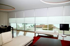 persianas blancas 2
